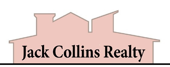 Jack Collins Realty Logo